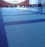 Protuklizne modularne podne prostirke za bazenske i wellness prostore